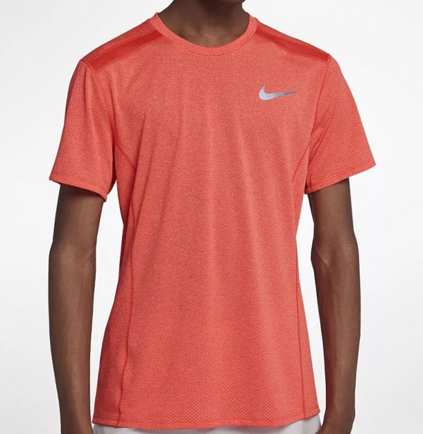 Nike Dri-FIT Miler Cool-تصویر اصلی