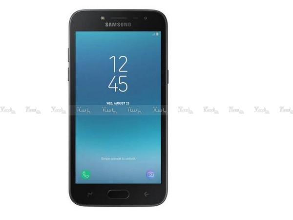 Samsung Galaxy Grand Prime Pro SM-J250F -Black-تصویر اصلی