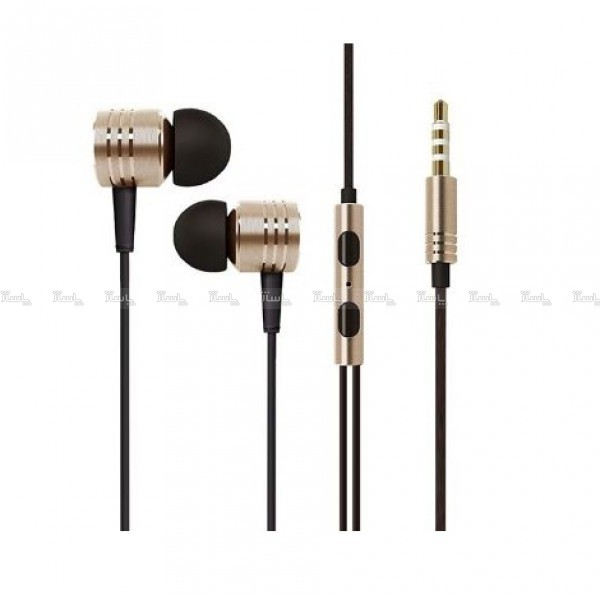 چانه هدفون 1More E1003 Headphones با گارانتی