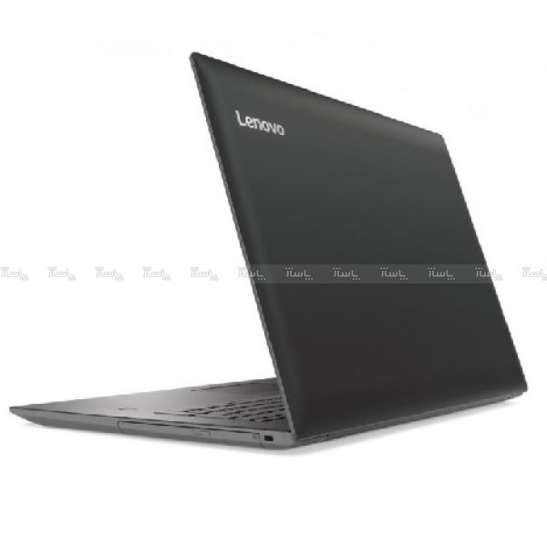 Lenovo Ideapad 320 Core i7 -8550U -16GB - 2T - 4G-تصویر اصلی
