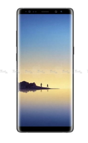 Samsung galaxy Note 8 64GB-تصویر اصلی