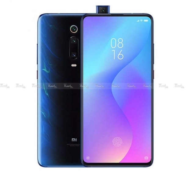 Xiaomi Mi9T 128gig (Global Version)-تصویر اصلی