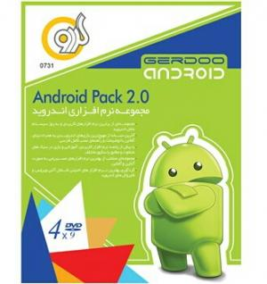 android pack 2.0