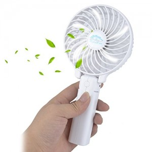 پنکه دستی مدل Handy Minii Fan