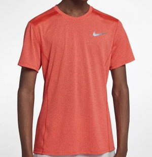 Nike Dri-FIT Miler Cool