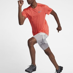 Nike Dri-FIT Miler Cool-تصویر 3
