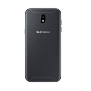 Galaxy J5 Pro SM-J530 Dual 32 GB Black-تصویر 3