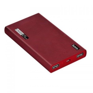 POWER BANK HOCO B12A-13000-تصویر 4