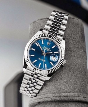 ROLEX  DATEJUST FOR MEN (Limited)