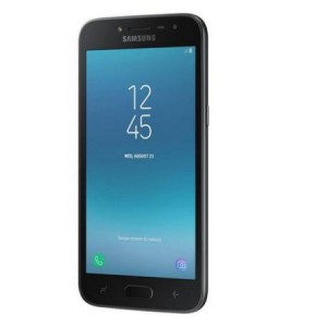 Samsung Galaxy Grand Prime Pro SM-J250F -Black-تصویر 4