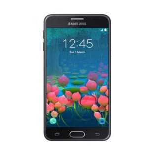 Galaxy J5 Prime SM-G570FD Dual 16GB Black