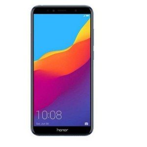 Honor 7A AUM-L29 -Black