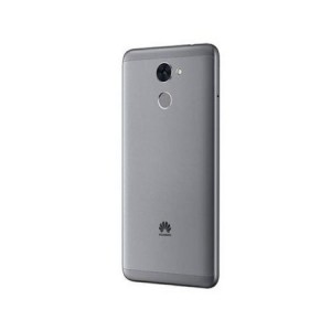 Huawei Y7 Prime 2017-Gray-تصویر 3