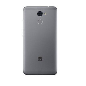 Huawei Y7 Prime 2017-Gray-تصویر 2