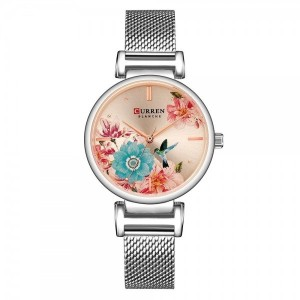 Curren New collectionModel:9053 for women