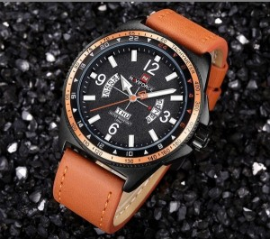 Naviforce New model:9103 FASHION