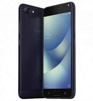 asus zenfone 4 max 5.2 inches
