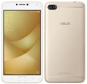 asus zenfone 4 max 5.5 inches