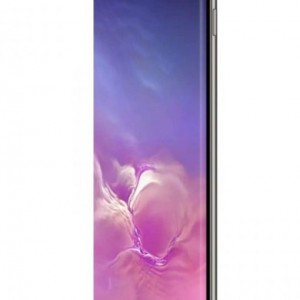 SAMSUNG GALAXY S10 PLUS رجیستر