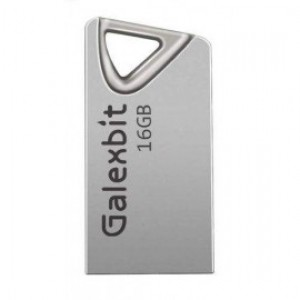 فلش 64 گیگ Galexbit metal series M3