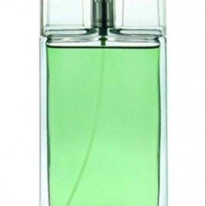 عطر مردانه Ajmal Chemystery Man 90ml EDP