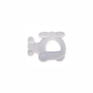 Panberes 4014 Teether