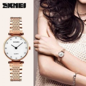 SKMEI New collectionModel no:1223For women 2020