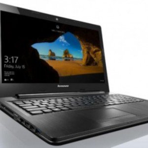 Lenovo Ideapad 330 N4000 4/1Tb /Intel  15.6