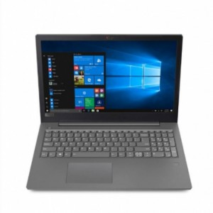 Lenovo Ideapad 330 Core i7 8550-8GB -1TB-4GB