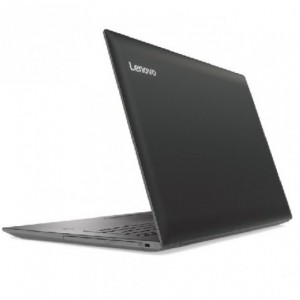 Lenovo Ideapad 330 Core i7 -8550U -16GB - 2T - 4G