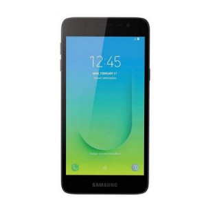 Samsung Galaxy J2 Core Dual SIM 8 GB Mobile Phone