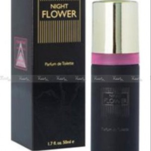 عطر زنانه Night Flower 50ml EDT