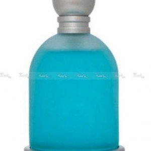 عطر زنانه Halloween Blue Drop 100ml EDT