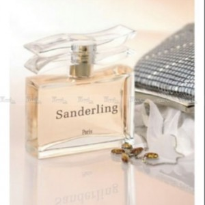 عطر زنانه Sanderling 100ml EDP