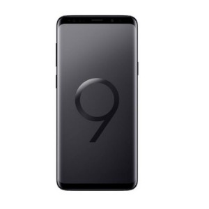 Samsung Galaxy S9 Plus SM-G965FD Dual SIM 64GB-Gray