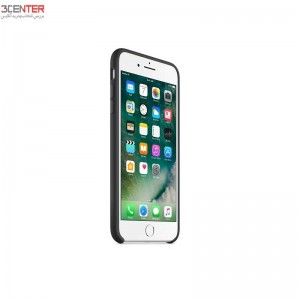 Apple Silicone Cover For iPhone 6 Plus/6s Plus-تصویر 5