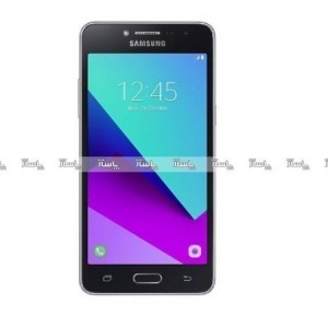 Galaxy Grand Prime Plus SM-G532F/DS-Black