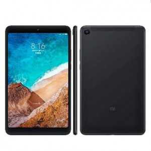 تبلت شیائومی 64GB | tablet xiaomi mi pad 4-تصویر 4
