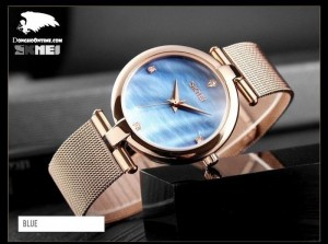 SKMEI New collectionmodel:9177for women 2020