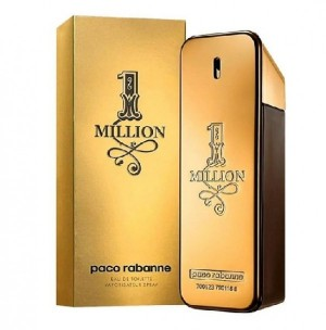 Paco Rabanne 1Million