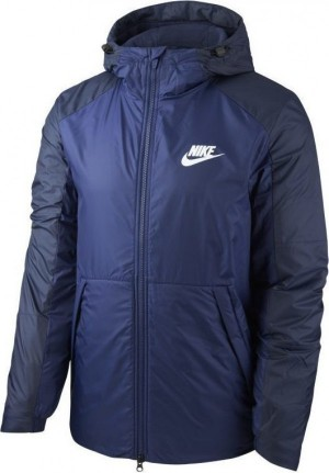 nike sportswear synthetic