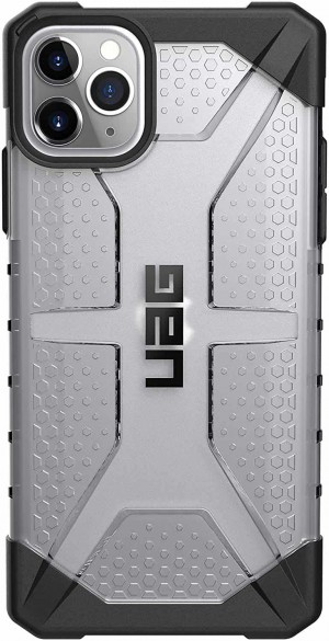 کاور مقاوم UAG Case Plasma Series Iphone 11Pro