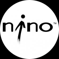 فروشگاه Nino baby and kids