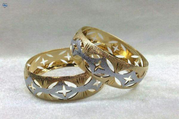 تکپوش طرح طلا-تصویر اصلی