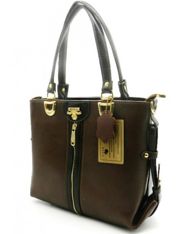 کیف چرم زنانه-تصویر اصلی