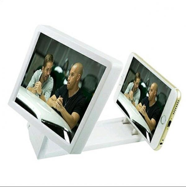 داکت بزرگنمایی تصویر موبایل-تصویر اصلی