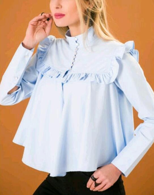 پیراهن زنانه-تصویر اصلی