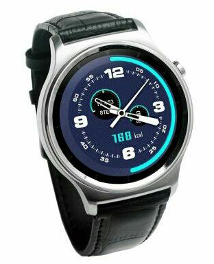 ساعت   هوشمند-تصویر اصلی