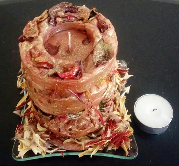 شمع-تصویر اصلی