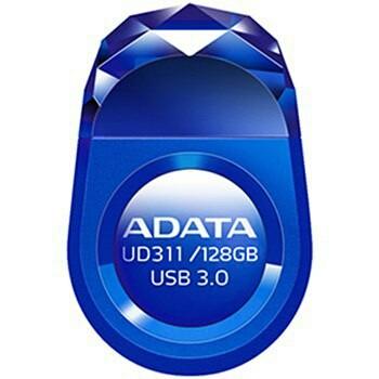 Durable UD311 USB Flash drive 128GB-تصویر اصلی
